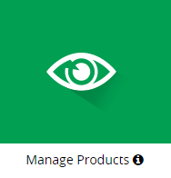 5_manage_products